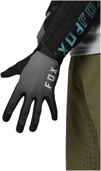 Fox Flexair Ascent Gloves