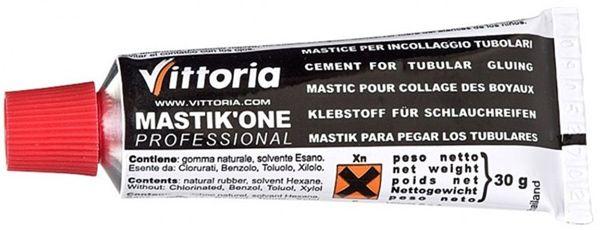 Vittoria Mastik One Tubular Tyre Cement 30g