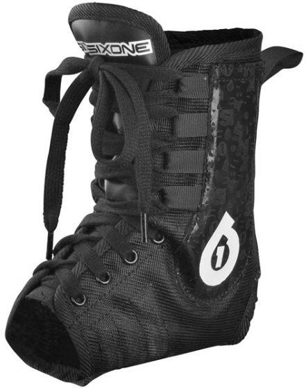 661 Race Brace Pro Ankle Protection