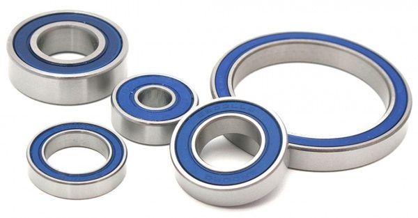 Enduro ABEC 3 23327 LLB Bearing
