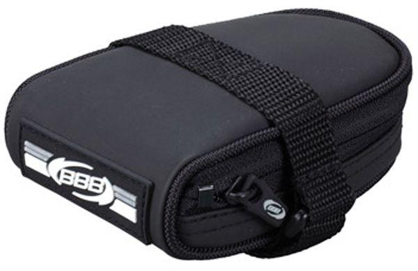 BBB BSB-14 Racepack Saddle Bag