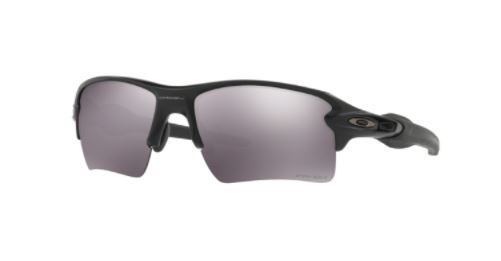 Oakley Flak 2.0 XL Prizm Daily Sunglasses
