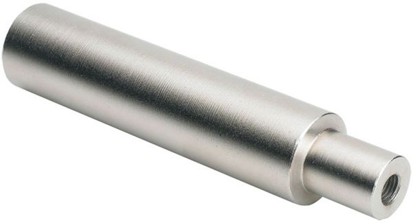 Cyclo Hollowtech II Guide Shaft For Bottom Bracket Removal Tool