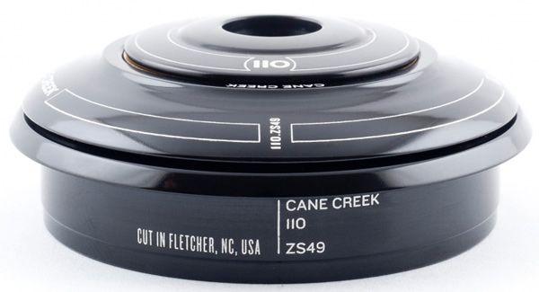 Cane Creek 110 ZS49/28.6 Conversion Top Headset