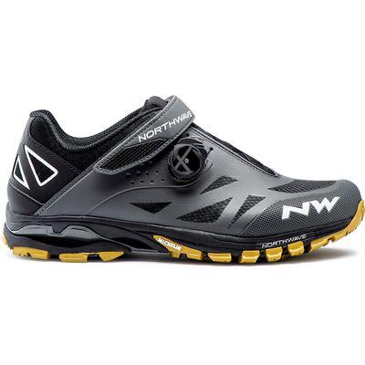 Northwave Spider 2 Plus MTB Shoes