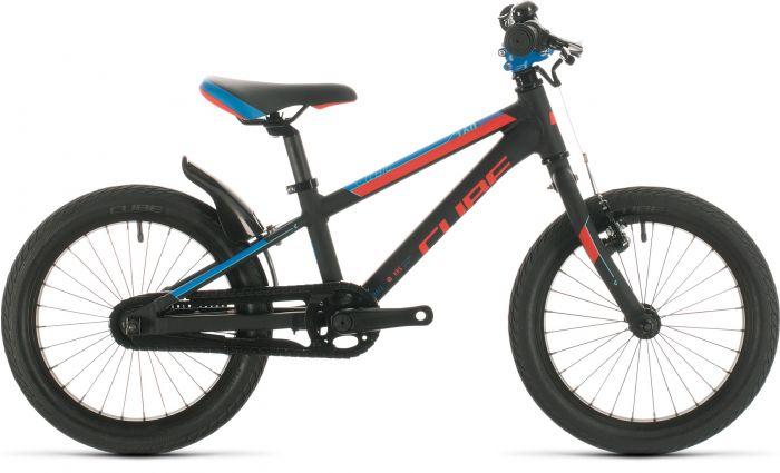 Cube Cubie 160 16-Inch 2020 Kids Bike