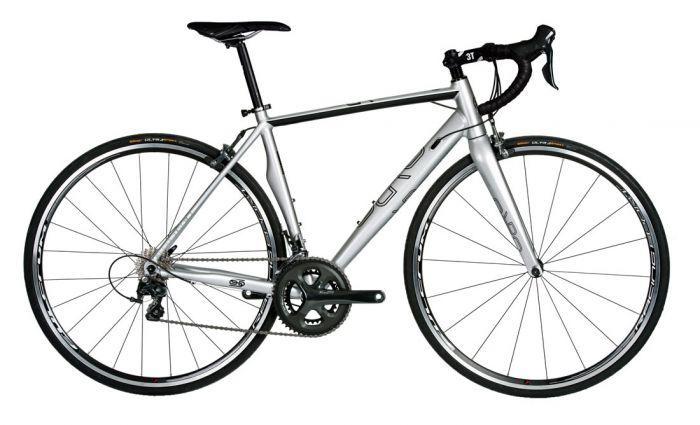 Orro Terra Via Tiagra 2018 Bike