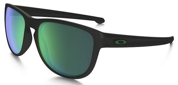 Oakley Sliver Round Sunglasses