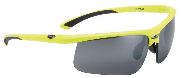 BBB Winner Sunglasses