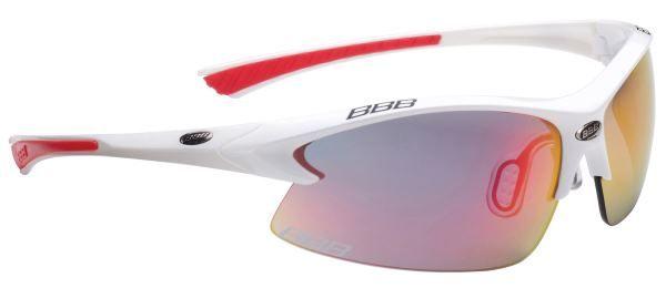 BBB Impulse Team Sunglasses