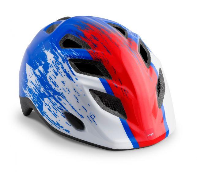 MET Genio 2019 Kids Helmet