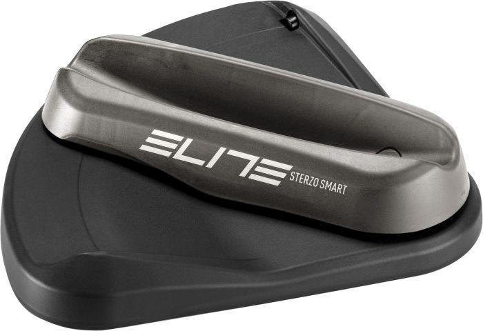 Elite Sterzo Smart Steering Riser Block
