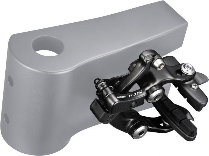 Shimano BR-5810 105 Rear Brake Caliper