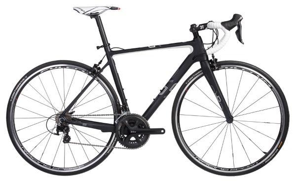 Orro Aira 105 2018 Road Bike