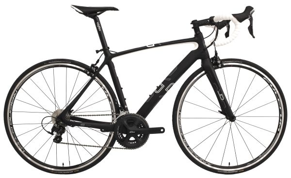 Orro Oxygen 105 Racing Sport 2017 Road Bike