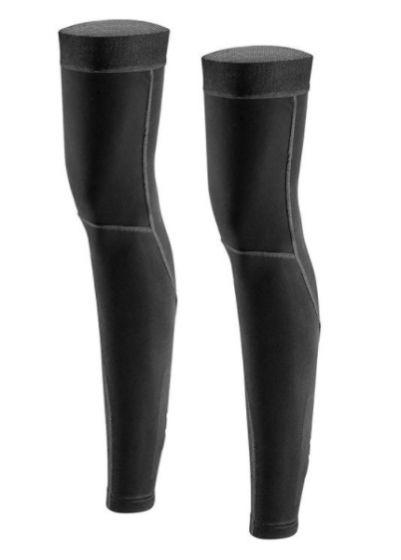Liv Flara Thermal Leg Warmers