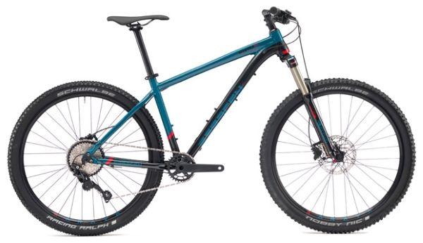 Saracen Mantra Trail 27.5-Inch 2018 Bike