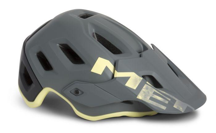 MET Roam 2019 Helmet