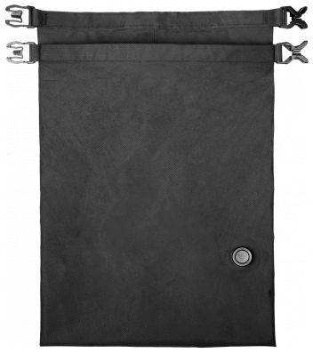 Topeak Frontloader Waterproof Liner Bag