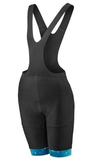 Liv Neptuna Womens Bib Shorts