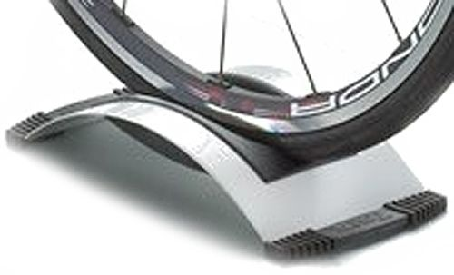 Tacx Cosmos Skyliner Front Wheel Support