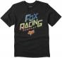 Fox Cruiser Youth T-Shirt