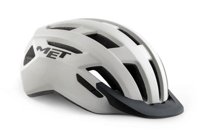 MET Allroad 2020 Helmet
