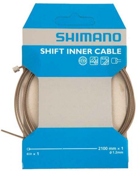 Shimano Tandem Road/MTB Gear Cable