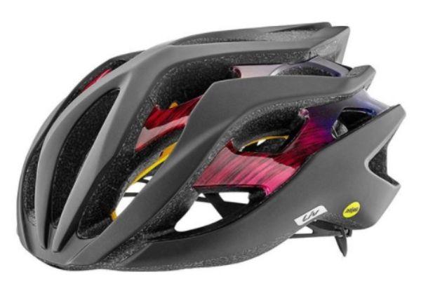 Liv Rev MIPS 2019 Womens Helmet