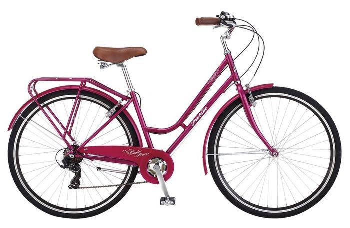 ProBike Vintage Womens Bike