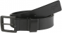 Fox Briarcliff 2 Belt
