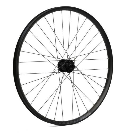 Hope Fortus 26W Pro 4 29er Boost Front Wheel