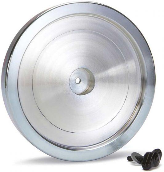Kinetic Pro Flywheel