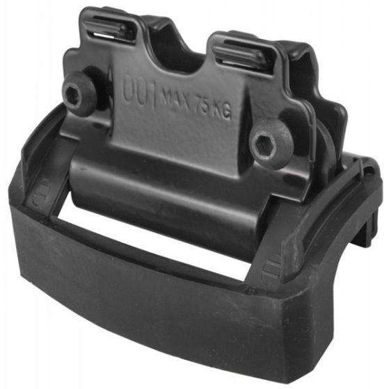 Thule 3136 Fixpoint Fitting kit