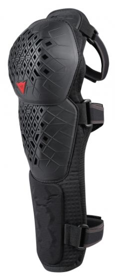 Dainese Armoform Lite EXT Knee Guards