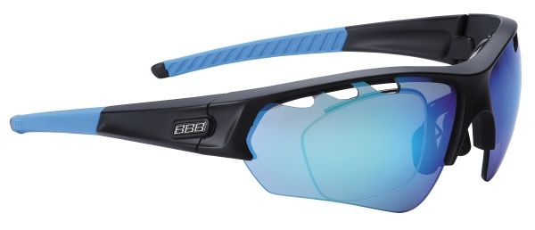 BBB Select Optic Sunglasses