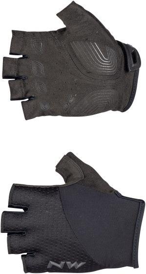 Northwave Fast Grip Gloves