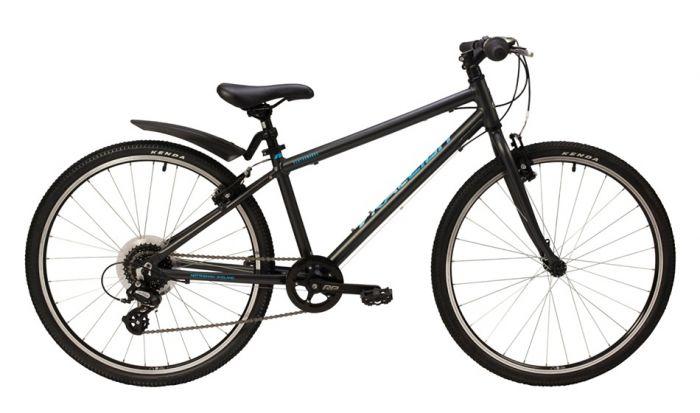Raleigh Performance 26-Inch 2019 Kids Bike