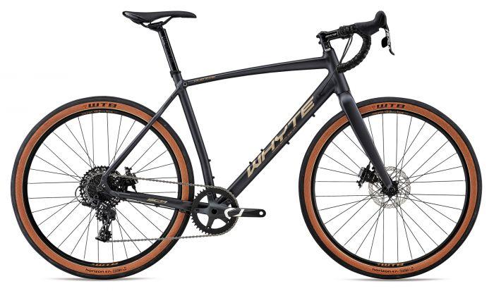Whyte Glencoe 2019 Bike
