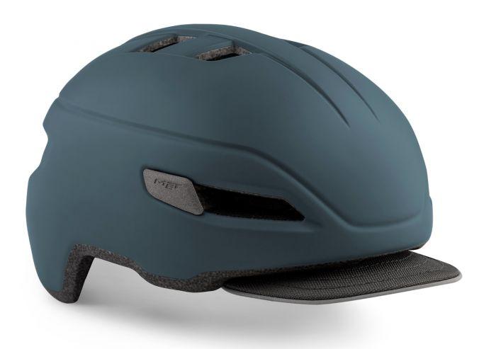 MET Corso 2019 Helmet