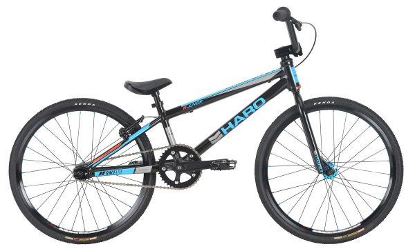 Haro Junior Race 2018 BMX Bike