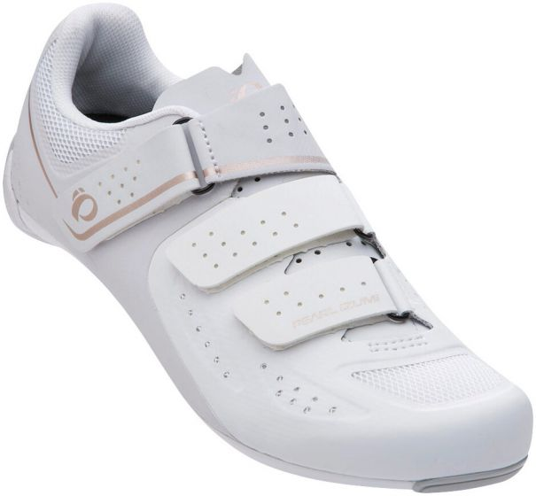 Pearl Izumi Select Road V5 Women Shoes