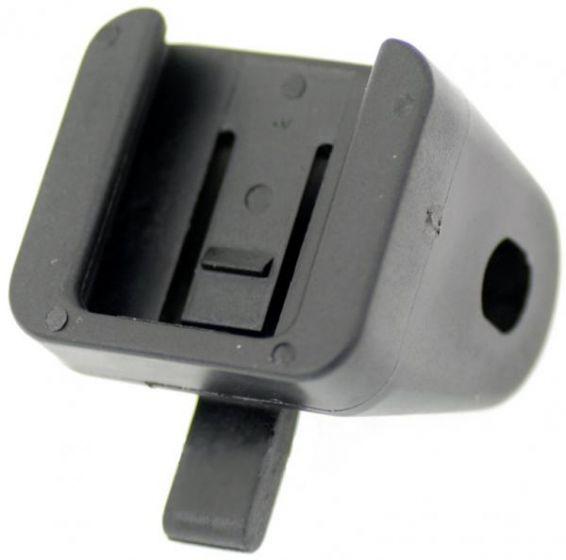 Cateye LD120/500/600/AU100 Lights Bracket