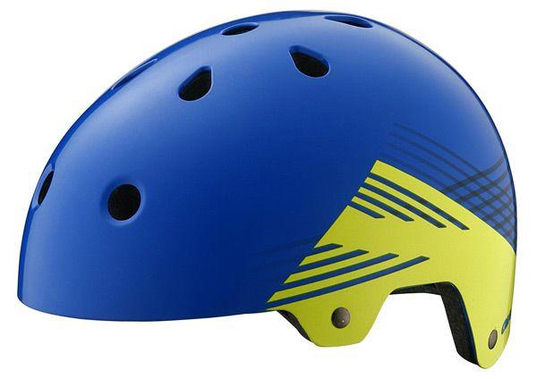 Giant Vault 2014 Helmet