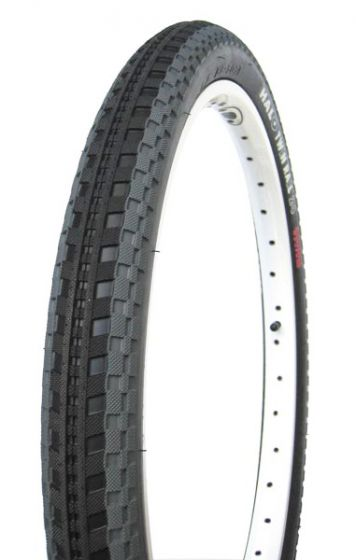 Halo Twin Rail Multi Dual Compound MTB Tyre