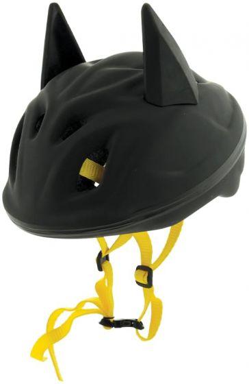 Batman 3D Helmet
