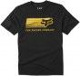 Fox Drifter Youth T-Shirt