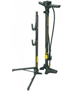Topeak Transformer XX Floor Pump