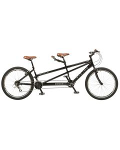 Viking Timberline 2017 Tandem Bike