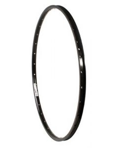 Halo White Line 700c Road Rim